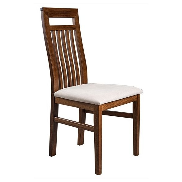 J - Kitti szék