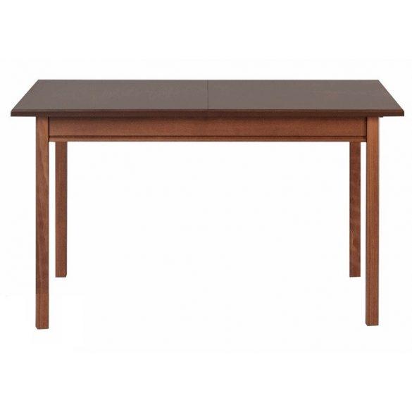 J - Mars asztal 135/185x85 cm