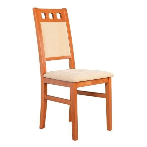 J - Melinda szék