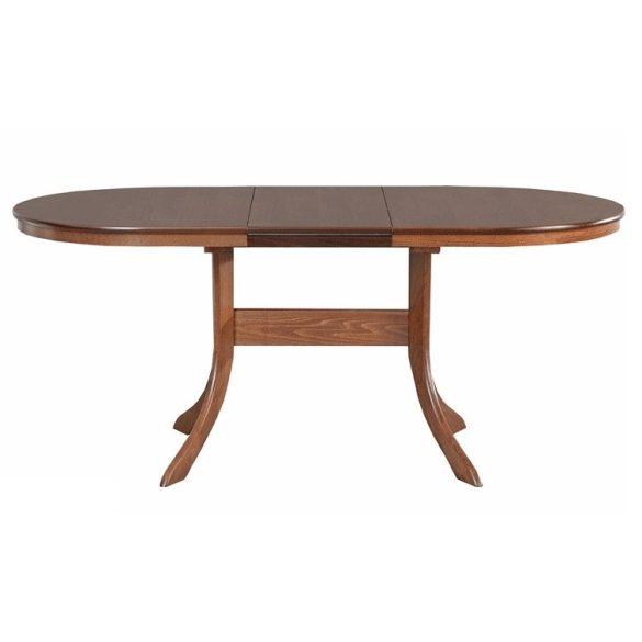 J - Myra asztal 140/180x85