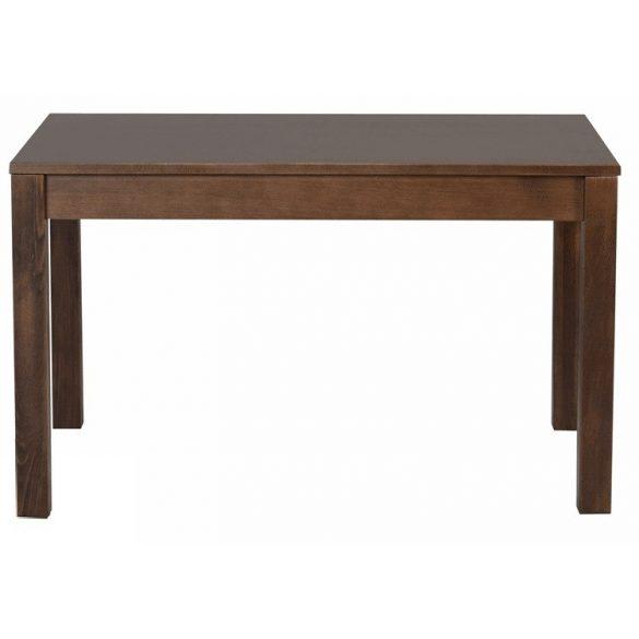 J - Orion asztal 130/170x80 cm