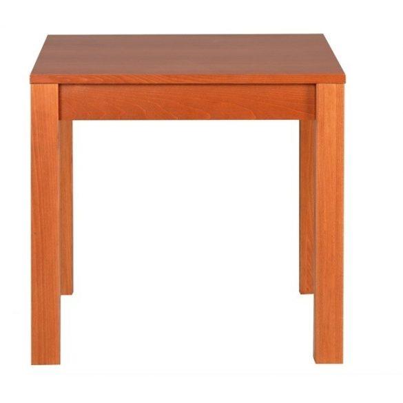 J - Orion fix asztal 80x80 cm