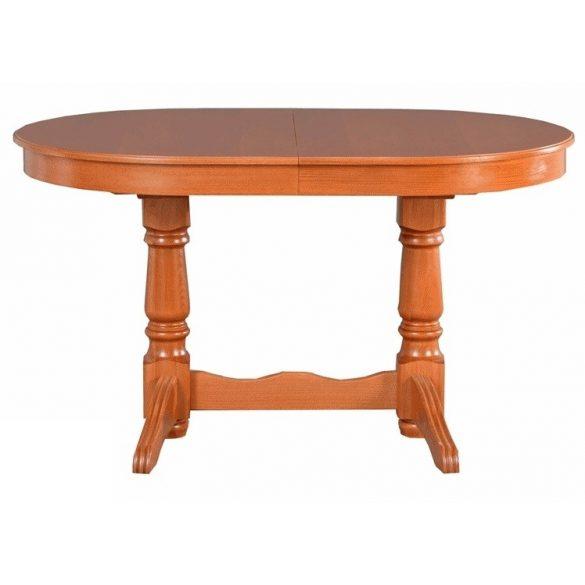 J - Parizs asztal 140/218x90 cm