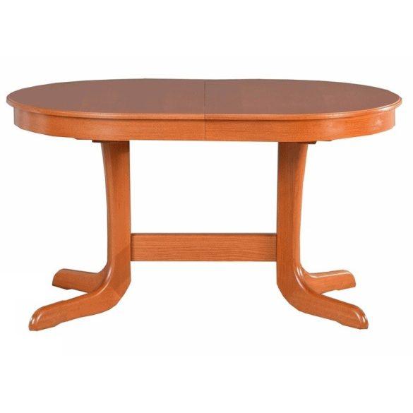 J - Pluto asztal 140/218x90 cm