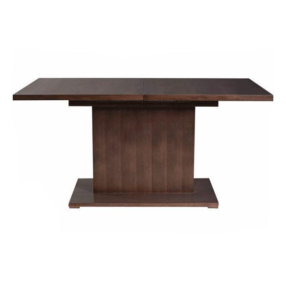 J - Sevilla asztal 160/200x90 cm