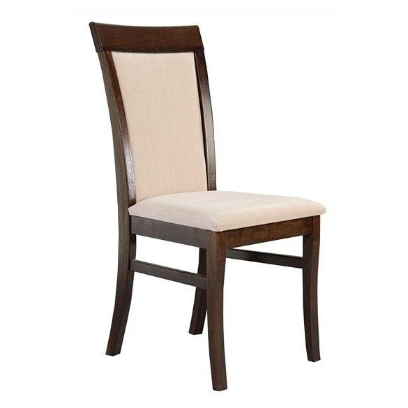 J - Szandra szék