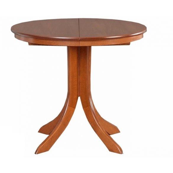 J - Vera asztal 115x85 cm