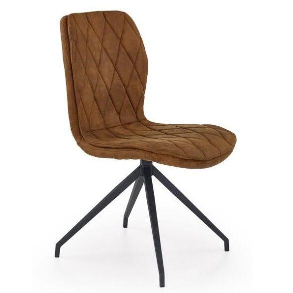H - 237 szék