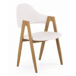 H - 247 szék