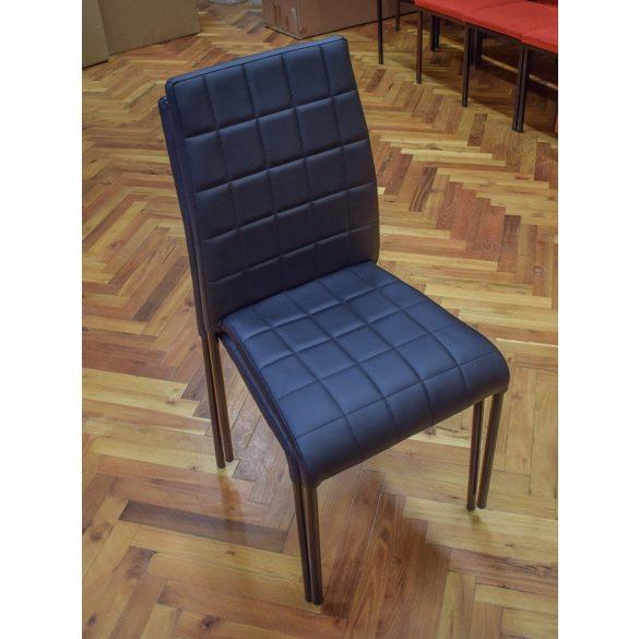 D - Kristóf rakásolható szék