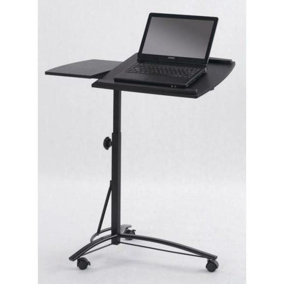 H - B-14 laptop állvány