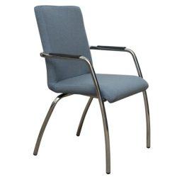L - Blues 4L szék
