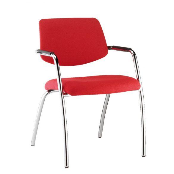 L - Country 4L Karfás szék