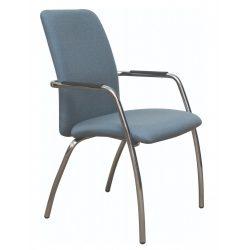L - Country alto 4L szék