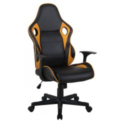 L - Dragon gamer szék