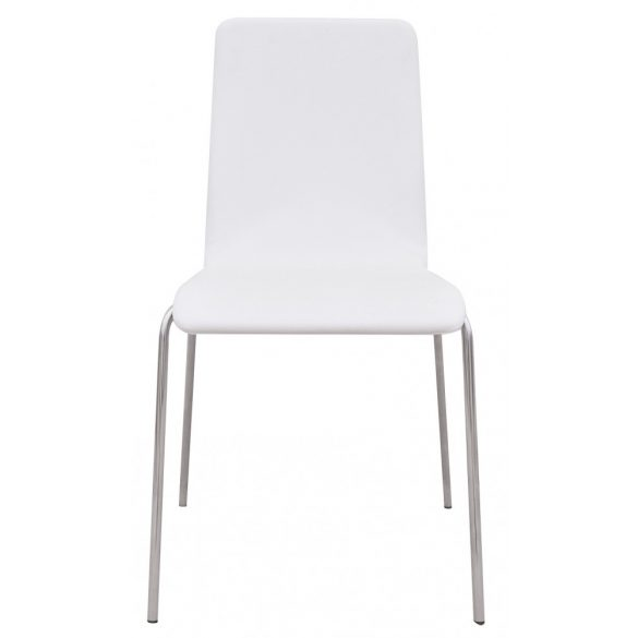 L - Elena M soft szék