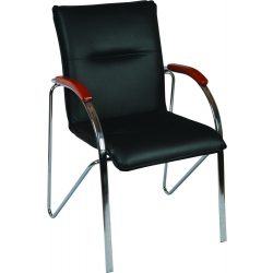 L - Julia visitor wood crom szék
