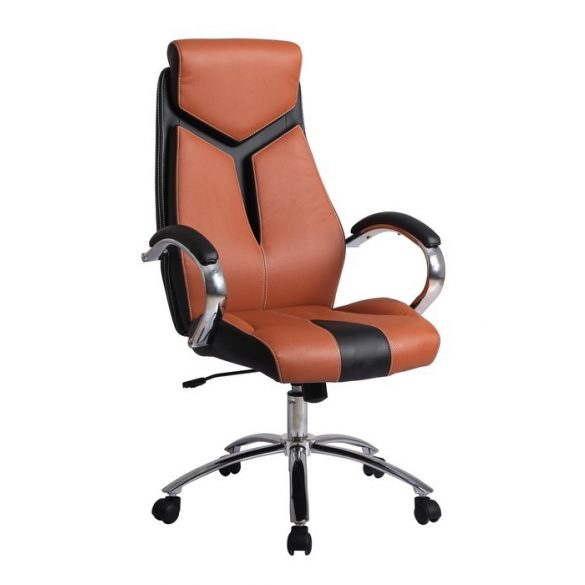 L - Oliver szék