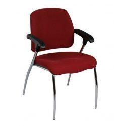 L - Olivia crom szék