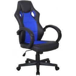 L - Play gamer szék