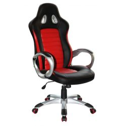 L - Speed gamer szék