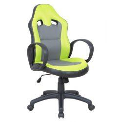 L - Spirit gamer szék