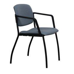 L - Steve B szék