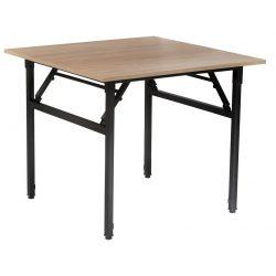 M - EC-HS összecsukható asztal