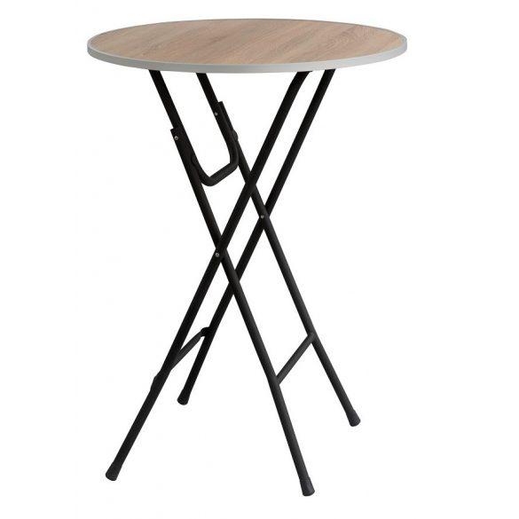 EC-K összecsukható asztal 80-as
