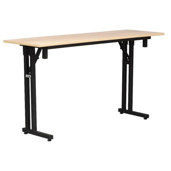 M - EC-L összecsukható asztal