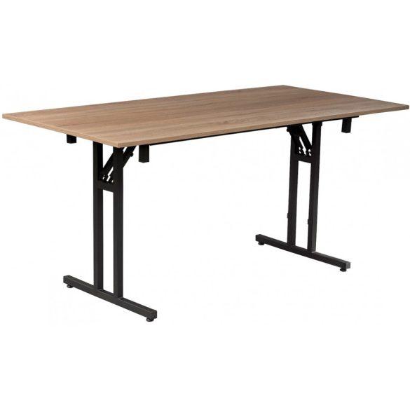 M - EC-T összecsukható asztal