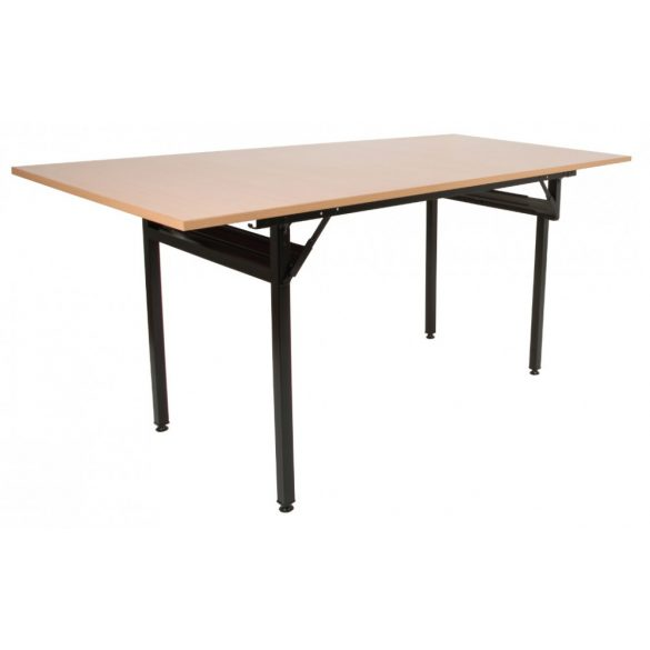 H-500 összecsukható asztal