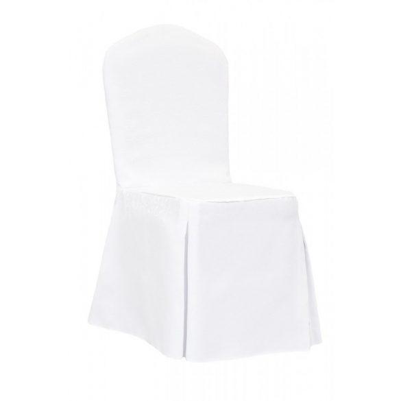 M - AP1000 székszoknya