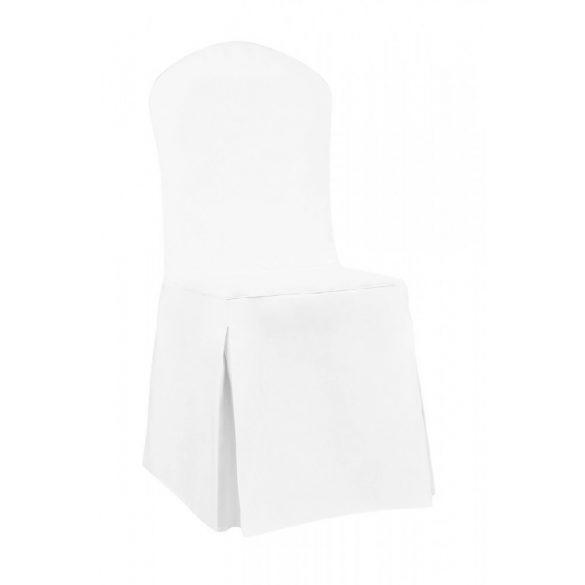 M - AP125 székszoknya