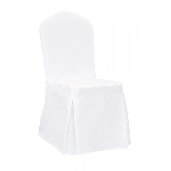 M - AP304 székszoknya