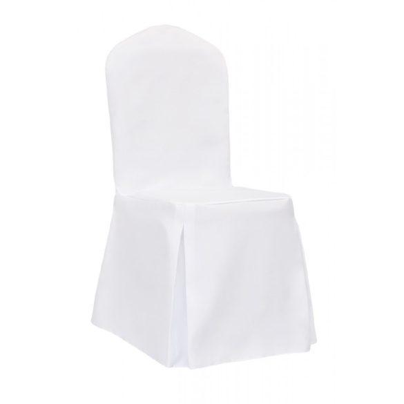 M - AP520 székszoknya