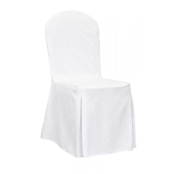 M - AP790 székszoknya