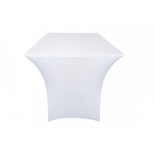 M - Flex HIT PR asztalszoknya