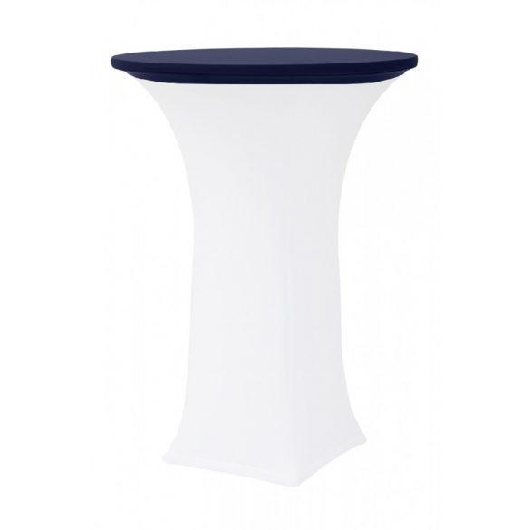 M - Flex NK LUX asztalszoknya