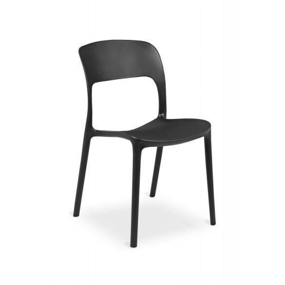 M - Havanna kültéri szék - beige színben