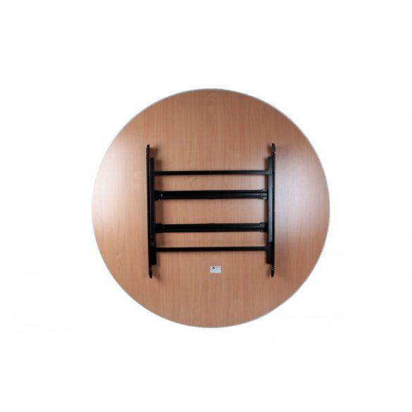 M - HK-800 összecsukható asztal