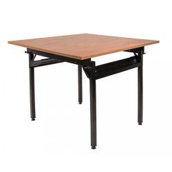 HS-600 összecsukható asztal