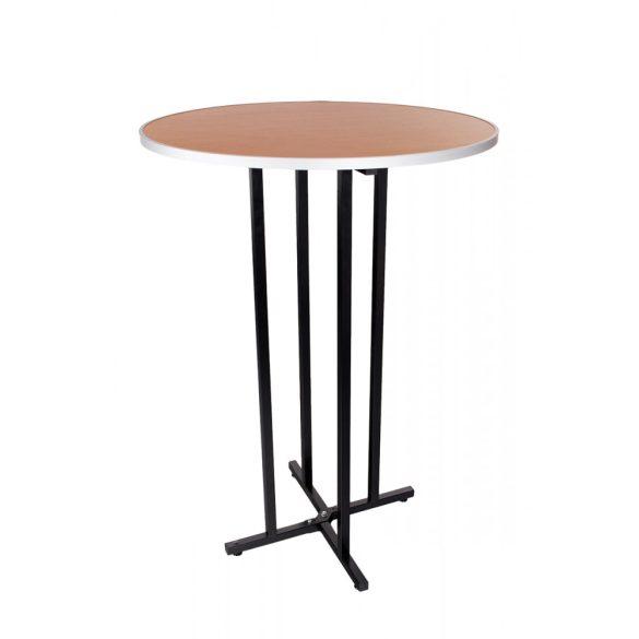 M - K-200 összecsukható koktél asztal
