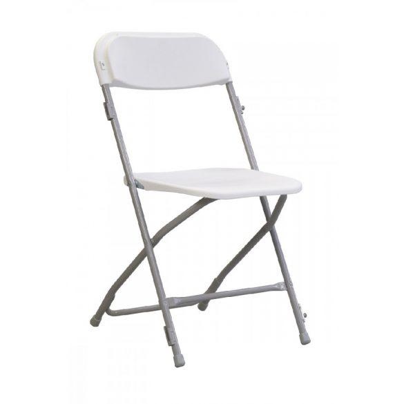 Poly 7 összecsukható szék