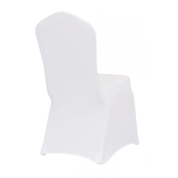 M - Slimtex 240 székszoknya