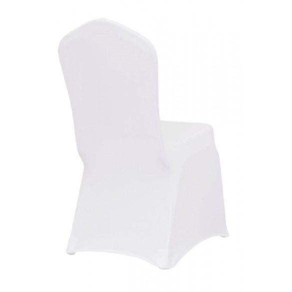 M - Slimtex 350 székszoknya