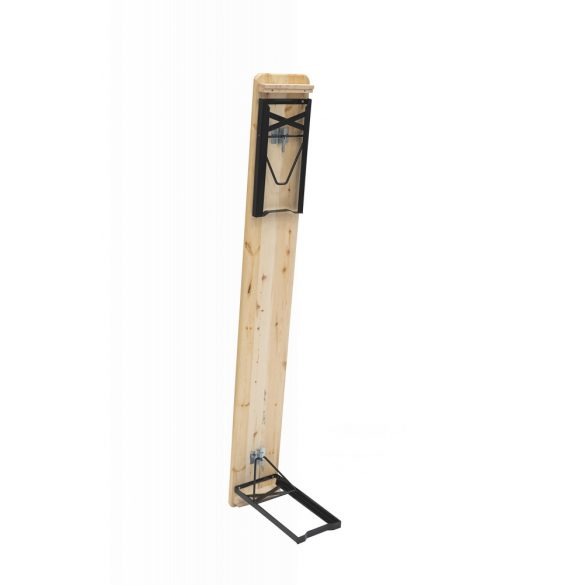 M - Sörpad garnitúra 180x50 cm-es