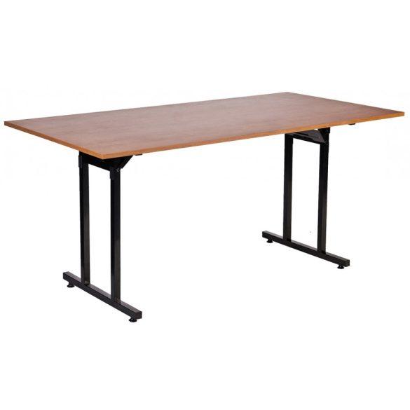 M - T-300 összecsukható asztal