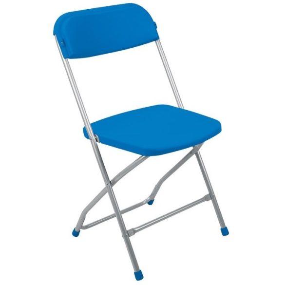 T - Polyfold szék