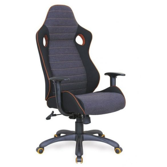 H - Ranger Gamer szék